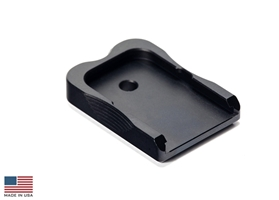 Magazine Baseplate for Glock 17/19/22/23