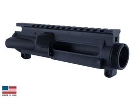 KE-15 Upper Receiver (Stripped)